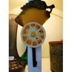 Krok citron
