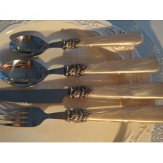 Chick Antique bestick 4-set