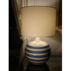 Boule lampa large ifrån Kulljus design