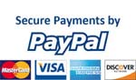 PayPal Home Design